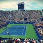 A Quick Overview of the Eurosport Tennis
