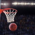 How to Approach Betting on the NBA