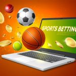 How to Live Bet on Soccer