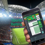 The Growing Popularity Of Sports Betting In Vietnam